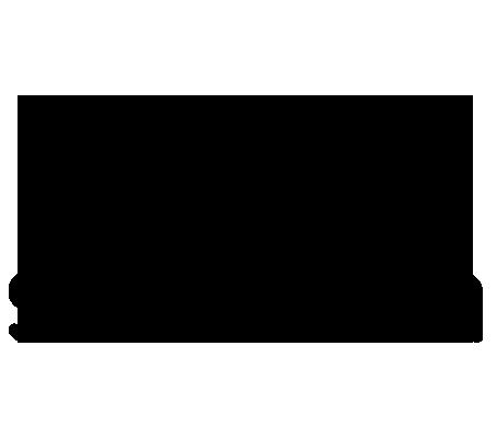 smikeson